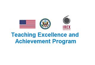 The Teaching Excellence and Achievement (TEA) Program