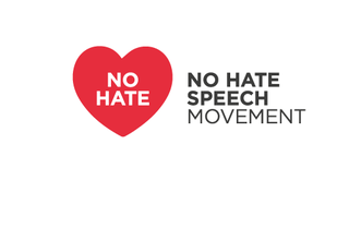 """Call for Applications: Regulating """"Hate Speech"""" in the Media"""