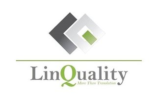 LinQuality LLC is looking for Freelance Translators