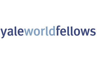 Yale World Fellows Program for Mid-Career Leaders in USA, 2017