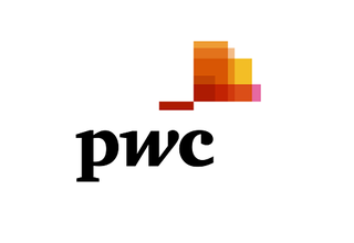 Internship Opportunities at Deals, PwC Azerbaijan