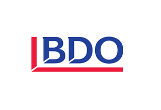 Vacancy for  Tax & Compliance Consultant at BDO Azerbaijan LLC