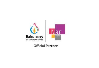 Vacancy for Performance Monitoring Specialist in Baku, Azerbaijan