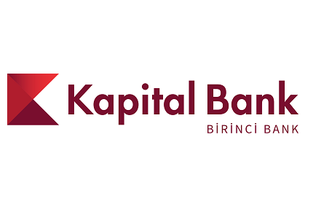 Risk Management Department Internship Program | Kapital Bank OJSC