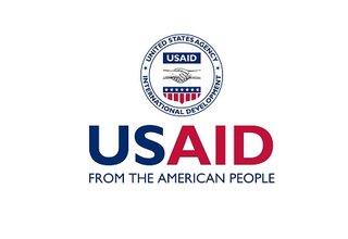 Vacancy for USAID Intern in Baku, Azerbaijan