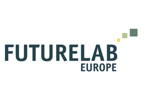 Call for applications – Join the FutureLab Europe Programme !