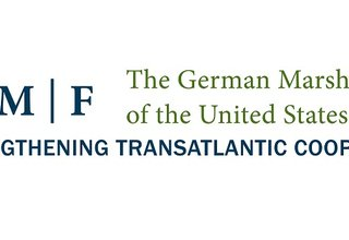 Call for Project Proposals | The German Marshall Fund of the United States