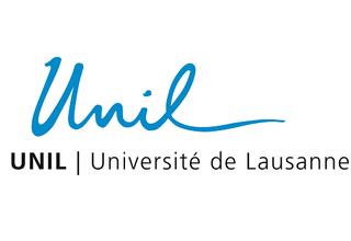 UNIL Master's Grants for International Students in Switzerland