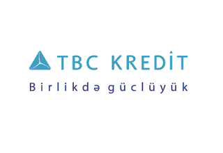 Vacancy for Methodology Specialist in Baku, Azerbaijan