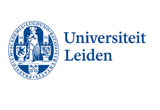 Vacancy for Manager Knowledge Base for Grant Development in Leiden, Netherlands