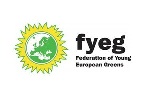Vacancy for Communications Officer in Brussels, Belgium