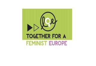 Internship Opportunity at The European Women's Lobby (EWL)
