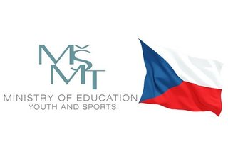 Czech Republic Government Scholarships for Foreign Students