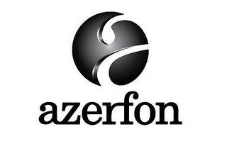 Vacancy for System Administrator in Baku, Azerbaijan