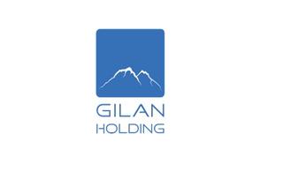 Vacancy for Financial Controller in Lankaran, Azerbaijan