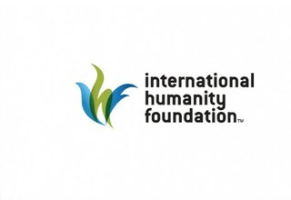 Vacancy for IHF Co-Director (Volunteering)
