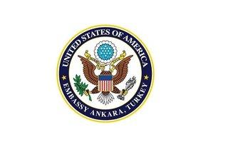 Job Openings at the Embassy | U.S. Embassy in Ankara, Turkey