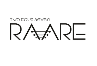 Internship at RAARE Fashion Days in Baku, Azerbaijan
