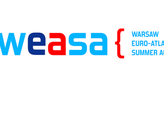 WEASA 2017 : Warsaw Euro-Atlantic Summer Academy