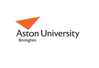 Vacancy for Research Associate at Aston University