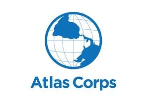 Atlas Corps Fellowship (USA) Program: Addressing Critical Social Issues