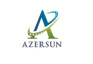 Vacancy for Reporting Analyst in Baku, Azerbaijan