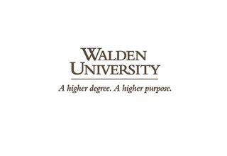 Data Efficiency Intern at Walden University