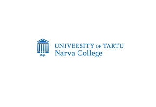 Narva International Student Research Conference 2017