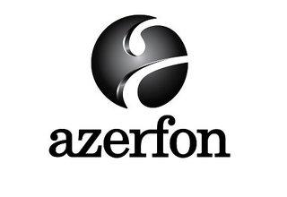 Vacancy for Product Development Expert in Baku, Azerbaijan