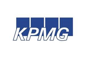 Audit Intern at KPMG Azerbaijan Limited